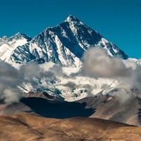 Lenyűgöző hegyek, melyek országaik és bolygónk ékei