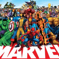 Amiről tudnod kell és tudni érdemes a Marvel képregényhőseiről
