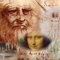 Mit adott a reneszánsz Európának?