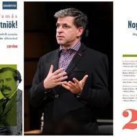 Ismert magyar szerzők titkai színpadon