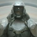 Kritikus rendszerhiba: szórakoztató sci-fi egy öntudatra ébredt droid mindennapjairól