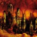 Egy rémálomszerű mágikus világ, amely megmentőjére vár