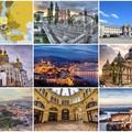 Hová menjünk a nyáron? Irány Magyarország és szomszédai!