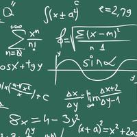 És te érted a matekot?
