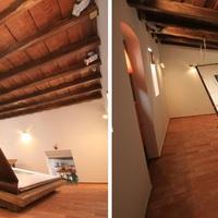 Tudtad, hogy egy szoba nagyságú könyv lapul BAZ megyében?