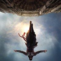 Film vs könyv: Assassin's Creed – A véredben a sorsod