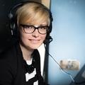 Audionarráció: esélyegyenlőség a színházban látássérültek számára