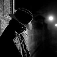 A kémek öröksége - hogyan ítéli meg a jelen a múltat?
