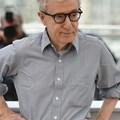 Woody Allen: a büszke, becsületes, adóelkerülő polgár