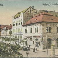 1919 -