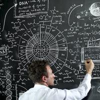 8 jelentős tudós, akikről talán sosem hallottál