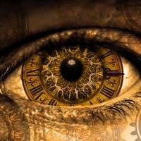 Az idő rövid története - 1. rész