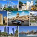 A világ 7 csodálatos városa