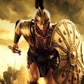 Akhilleusz, ahogyan még sosem láttad