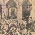 Patkányforradalom vagy első demokratikus köztársaság-kísérlet?