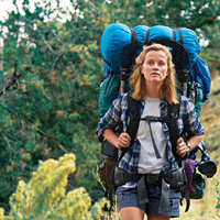 Megtennél 4279 km-t gyalog, hogy megtaláld önmagad?
