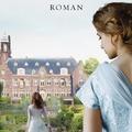 A német Downton Abbey folytatódik! - A villa lányai