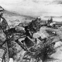 A magyar turanizmus története