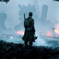 Dunkirk - az egyszerű ember csatája