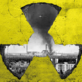 Csernobil: tények, okok, hiedelmek