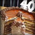 Ha jó krémet akarsz a tortába, akkor jó alapanyaggal dolgozz!