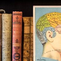 A férfi, aki irodalomnak nézte az orvosi eseteket