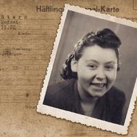 A Mengele-lány, aki túlélt négy haláltábort
