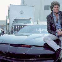 A '80-as, '90-es évek legjobb sorozatai