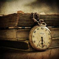 Az idő rövid története - 2. rész