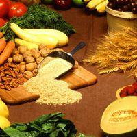 Egy egészségesebb élet alacsony szénhidrát diétával