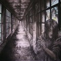 Fény az éjszakában - egy skizofrén útja a sötétségből