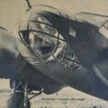 Sakk Sztálingrádban a magyar pilótáért