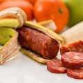Írók a kulináriáról - Ó, evés gyönyörűsége (avagy isten veletek, nagy zabálások)