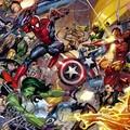 Mindent tudsz a Marvel-képregényekről? Tesztelni is mernéd?