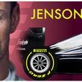 Jenson Button élvezetes, szókimondó életrajza: Féktelenül - Életem határok nélkül