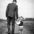 Megérteni Apát