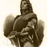 Igazságos volt-e Mátyás király?