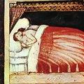 Szexuális kultúra a középkorban