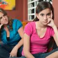 Hogyan kezeljük a kamasz lányokat?