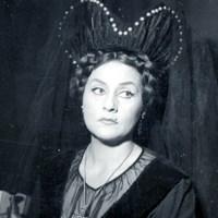 Szilágyi Erzsébet: a királycsináló