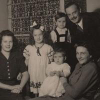 Az erdélyi asszony, aki sosem tanult meg románul