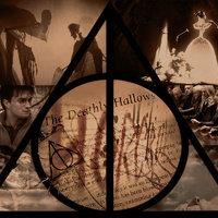 Harry Potter világának legendás mesekönyve