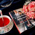 Harry és Meghan - egy modern királyi család