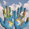Három történet reményről és szabadság utáni vágyról