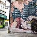 Street art: művészet vagy rongálás?