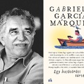 Igaz történet egy hajótöröttről Gabriel García Márquez elbeszélésében
