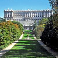A világ 10 leghatalmasabb palotája (2. rész)