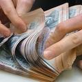 Tiniként is bánj okosan a pénzeddel!