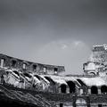Róma tündöklése és bukása