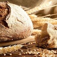 Házi kenyér egy órán belül? Lehetséges és finom!